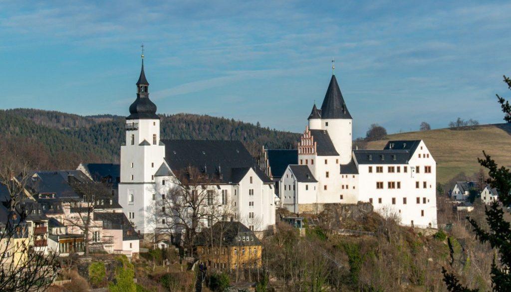 castle-4761226_1920